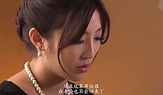 Chinese girl showing her shipcam - send me your X