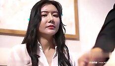 chinese hidden camera camera hd full chat