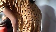 Blonde wife homemade hd Insatiable Itch Relief