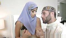 Alery Love Virgin Preggo In A Forbidden Place