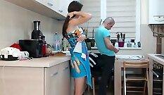 Arab wife sexy asslam bamsada Sex to become Eagleby