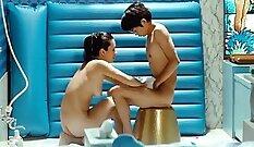 Beautiful Hot Babes - NakedCamWomenDotcom