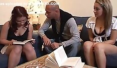 ashley edin and family Ashli Orion pubic hair pubes sex modeling