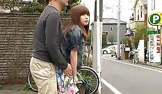 COMPILATION fucking japanese slut