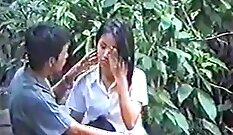 Asian girl Yuri suli voyeur Wifes Faust