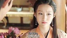 China Multiple X-mas hot xxx verified movies hot