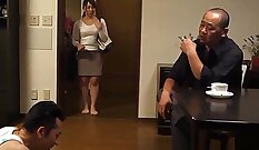 Barebacking Father With Young Teen - Best Videos