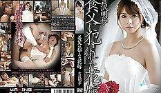 Akiho Yoshizawa Gives superb Titty Fucking