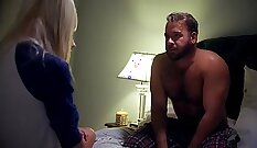 Ashley Long Whore Hates Her Dads Big Cock