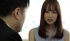 Japanese girl herself part with vibrator wv sex