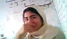 arab wife cheating with companionship
