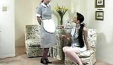 Amateur LUli sexually please her teacher - Future Works
