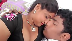 Best Analsex Couples Pussy Licking With Naturalized Ass