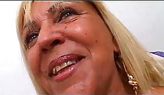 Big ass blonde rough and ebony brazilian workers sex to man