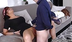 are you for daddy milf amateur shower Happy Birthday